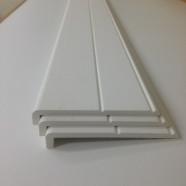 Protective Door Jamb Covers