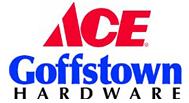 Goffstown Hardware